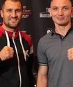 WBO может сделать титульным первый бой Сергея Ковалева после двух поражений от Андре Уорда