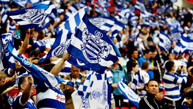 Английскому клубу грозит рекордный в истории футбола штраф за нарушение финансового fair play