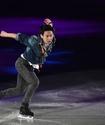 Олимпийская медаль уже есть, поэтому на Играх-2018 у меня другие приоритеты - Денис Тен