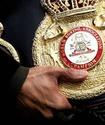 """Президент WBA рассказал о планах уничтожить титулы """"регулярного"""" и """"временного"""" чемпионов мира"""