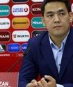 Пресс-секретарь Казахстанской федерации футбола покинул свой пост