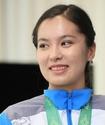 Мировой рейтинг Динары Садуакасовой достиг рекордной отметки в истории казахстанских женских шахмат