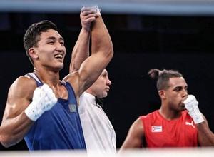 От Артаева и Сапиева до Ералиева и Аманкула. Сильнейшие боксеры Казахстана за последние 10 лет