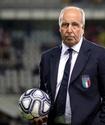 Главного тренера сборной Италии могут уволить даже в случае выхода на чемпионат мира-2018