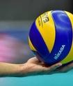 Ветераны из пяти стран примут участие в международном волейбольном турнире в Талдыкоргане