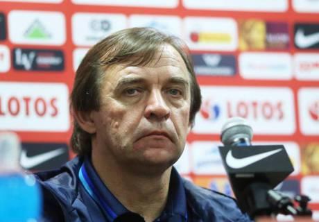 Александр Бородюк. Фото с сайта radioszczecin.pl