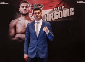 Призер Олимпиады по боксу вспомнил, как оказался за решеткой в Казахстане
