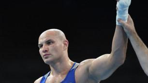 Битый чемпионом WBC и 300-фунтовый боец. Кто мог бы стать соперником Ивана Дычко