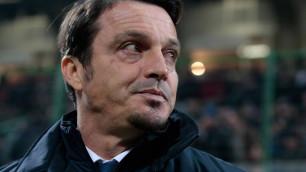 Чемпион мира-2006 назначен главным тренером клуба итальянской Серии А