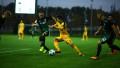 Специалист рассказал о зарплатах тренеров и главных проблемах детского футбола в Казахстане