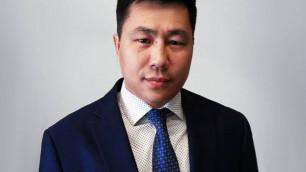 На мировом уровне мы всегда в тройке лидеров - вице-президент Всеказахстанской ассоциации рукопашного боя
