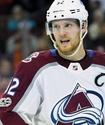НХЛ дисквалифицировала игрока на четыре матча и оштрафовала на 120 тысяч долларов