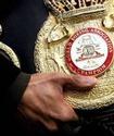 Они пока еще могут побаловаться - Стангрит об упразднении некоторых титулов WBA