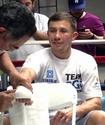 """""""Канело"""" уже весной может стать чемпионом мира по версии WBO. Что делать Головкину?"""