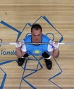 Федерация тяжелой атлетики Казахстана оштрафована из-за допингового скандала с ОИ-2008 и 2012