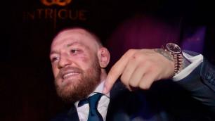 Мафия назначила сумму в 900 тысяч долларов за голову Конора МакГрегора - экс-боец UFC