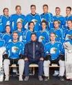 16-летний голкипер отразил 100 бросков по воротам в матче чемпионата Финляндии по хоккею