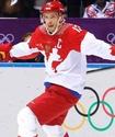 Сборная России по хоккею обратилась с письмом к Путину с просьбой разрешить поехать на Олимпиаду-2018
