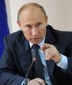 Россия не будет препятствовать отправке спортсменов на Олимпиаду в нейтральном статусе - Путин