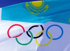 Глухим спортсменам в Казахстане подняли поощрения до 250 тысяч долларов
