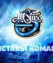 Две казахстанские хоккеистки сыграют в Матче звезд ЖХЛ в Астане