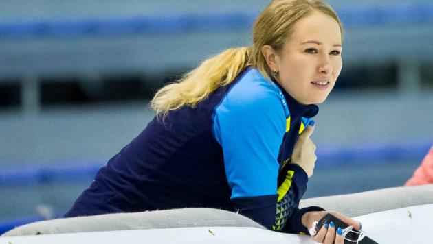 Казахстан завоевал десять лицензий в конькобежном спорте на Олимпиаду-2018