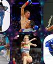 Читатели Vesti.kz назвали лучших спортсмена и спортсменку Казахстана по итогам 2017 года