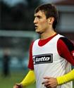 """Джолчиев хочет что-то взять от футбола, но футболу уже ничего не даст. Как игрок он потерян - экс-тренер """"Иртыша"""""""