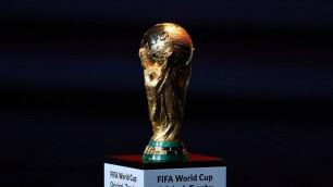 Итальянский телеканал объявил забастовку из-за прав на показ чемпионата мира-2018 по футболу