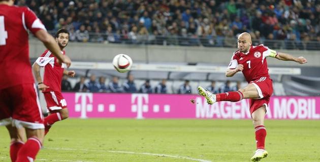 """""""Тобол"""" официально объявил о переходе финалиста Лиги Европы и еще трех футболистов"""