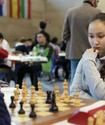 Самые яркие события в казахстанском спорте в 2017 году. Победа Абдумалик на чемпионате мира по шахматам