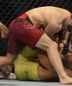 Если UFC разрешит, буду драться с МакГрегором и Фергюсоном в один день - Хабиб Нурмагомедов