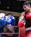Казахстанский боксер дебютирует на профи-ринге в вечере бокса промоутера Пакьяо и Ломаченко