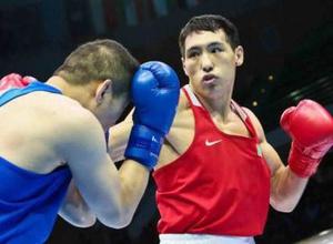 Чемпион мира-2013 Жанибек Алимханулы ушел из сборной Казахстана и задумался о завершении боксерской карьеры