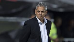 Сборная Чили по футболу получила нового главного тренера