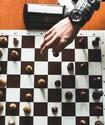 В Алматы стартовал чемпионат Казахстана по шахматам среди юношей и девушек