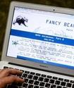 Хакеры взломали МОК и обнаружили заказ на исключение России из числа участников Олимпийских игр