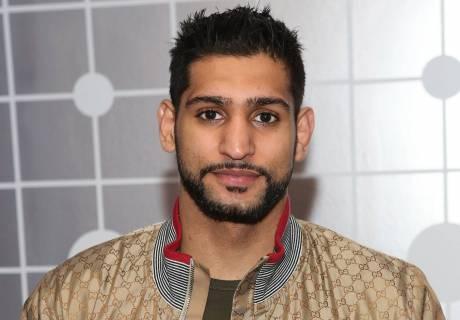 Фото с сайта ringside24.com