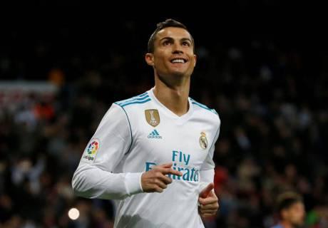 """Президент """"Реала"""" разрешил Криштиану Роналду искать новый клуб - СМИ"""