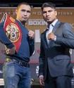 Бой уроженца Казахстана против Майки Гарсии перенесен на 10 марта в Сан-Антонио