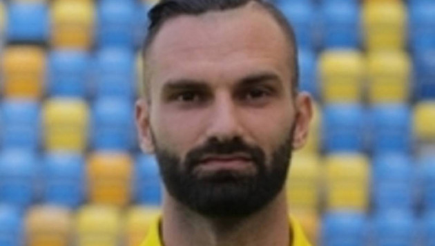 Словацкий защитник заинтересовал несколько клубов КПЛ