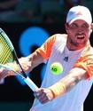 Немецкий теннисист оштрафован на 45 тысяч долларов за снятие с Australian Open