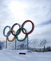 Зимнюю Олимпиаду-2018 покажут в прямом эфире в Казахстане