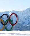 Стал известен состав сборной Казахстана на зимней Олимпиаде-2018
