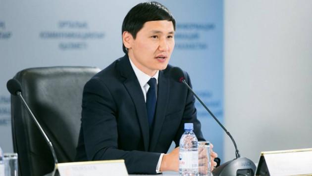 Два олимпийских чемпиона из Казахстана вместе с Головкиным приглашены на международной боксерский форум