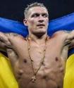 Финалист Всемирной суперсерии бокса Усик сделал прогноз на бой Гассиев - Дортикос