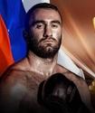 """Названный """"вторым Головкиным"""" Гассиев  вынес Дортикоса за канаты и вышел в финал Всемирной суперсерии бокса"""