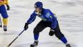 Сборная Казахстана по бенди проиграла Финляндии и осталась без медалей чемпионата мира
