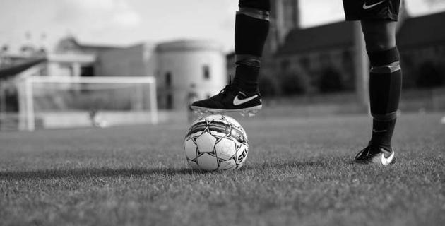 В Испании юный футболист скончался после остановки сердца во время матча