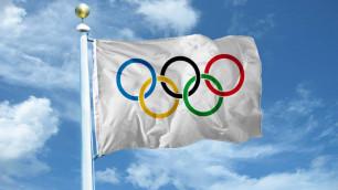 МОК не планирует включать новые виды спорта в программу Олимпиады-2022